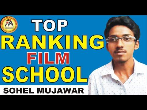 Mumbai Film Academy Students Feedback   Film Institute in India   Best Film School in India.