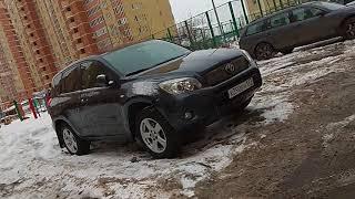 Улица Михаила КУТУЗОВА