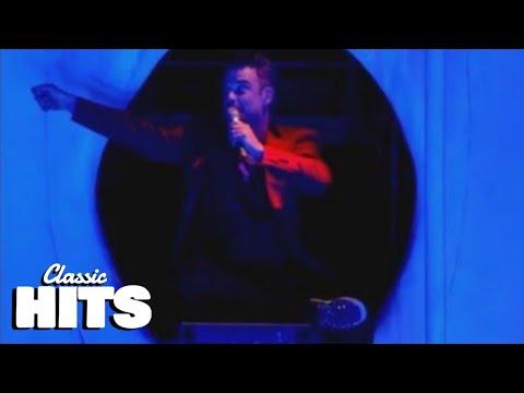 Robbie Williams — Feel (Live In Tallinn)