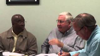 "Video Quitman, Georgia City Council Meeting ""Mayor James C. Brown"" download MP3, 3GP, MP4, WEBM, AVI, FLV November 2017"