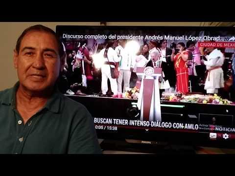 Morena MX, Debe Ser De Puertas Abiertas Para Ti.
