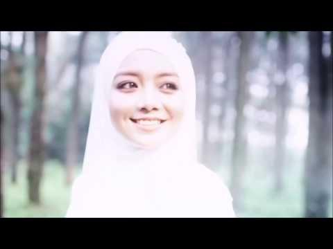 Fattah Filzah- Unofficial Music Video 'WANITA TERAKHIR' by Fattah Amin