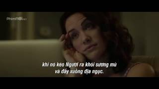 Phim kinh dị Hush (2016) vietsub by phimmoi
