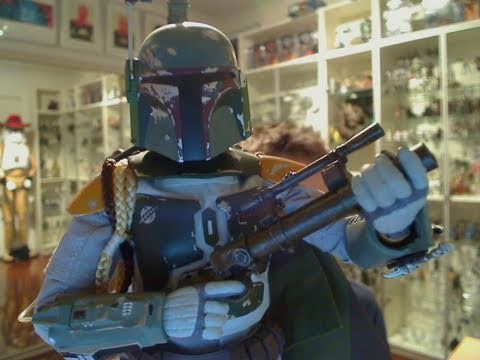 Think, that star wars toys clones 5326 delirium