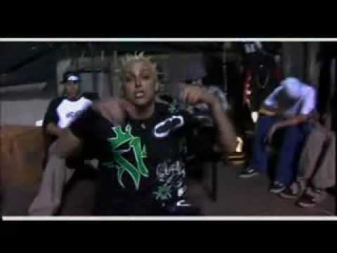 Kottonmouth Kings - Bring It On