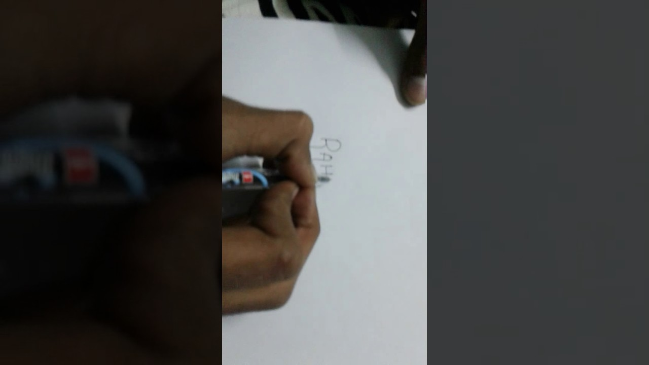 Top Wallpaper Name Rahul - maxresdefault  Collection_989689.jpg