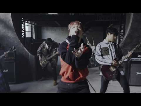 FTISLAND - Shadows 【OFFICIAL MUSIC VIDEO -Full ver.-】