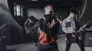 FTISLAND - Shadows �OFFICIAL MUSIC VIDEO -Full ver.-】