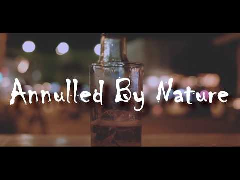 Annulled By Nature - Brother Beer [Lyric Video]