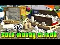 BESTER SOLO GELD GLITCH in GTA 5 ONLINE | GTA 5 NEW SOLO UNLIMITED MONEY GLITCH |