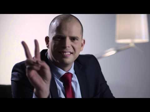 Verbintenis 09 - Eerlijke migratie zonder achterpoortjes - Theo Francken