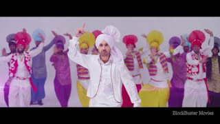 Diljit Dosanjh Hit Songs Mashup | Latest Punjabi Songs | Bhangra Songs | 2016 | HD