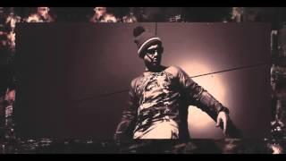 SEPARATE - Keine Liebe (Audio) DJADK3