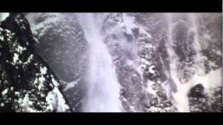 NIGHT RIDER SYMPHONY - W GROCIE KRÓLA GÓR