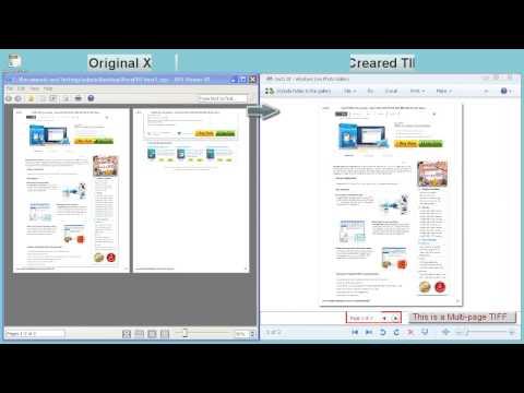 VeryPDF XPS to Any Converter:freedownloadl.com  converters, control, convert, singl, free, folder, window, applic, color, pdf, product, file, xp, offlin, onlin, download