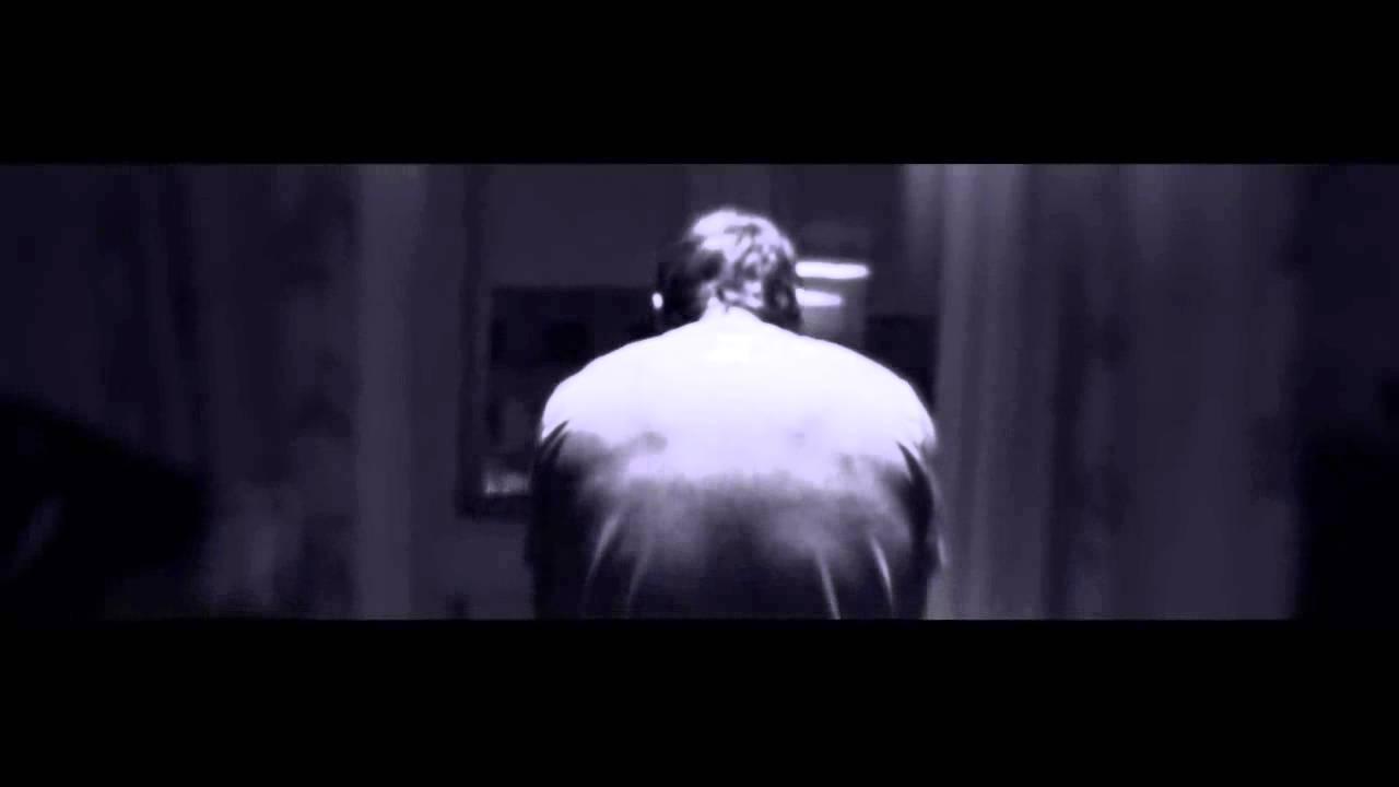Кажэ Обойма ft  Баста   Ангел  Новый клип