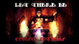 Tribunal Conscription is da bomb | 60 Packs Bundle Giveaway - Elder Scrolls Legends