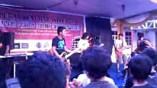 Download campiena reggae - sweet alalalong.mp4 Mp3