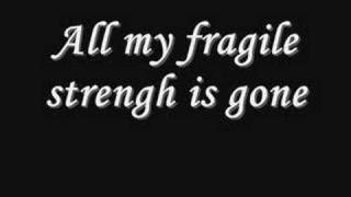 "Sara Bareilles ""Gravity"" Lyrics (with free download link)"