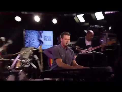 Clark Beckham - American Idol Season XIV - Top 24