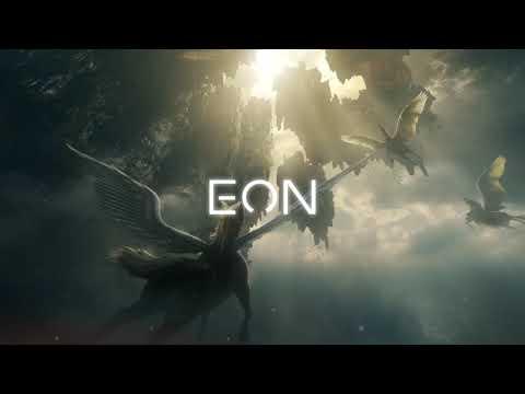 Eon - Valhalla