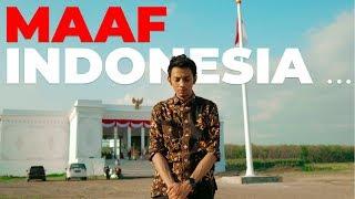 Video PUISI UNTUK INDONESIA download MP3, 3GP, MP4, WEBM, AVI, FLV Oktober 2018
