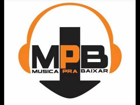 MPB REMIX BY DJ NORTEX TATUI
