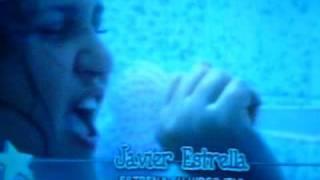 Video Javier Estrella Ellas Kon Las Estrellas download MP3, 3GP, MP4, WEBM, AVI, FLV Juli 2018