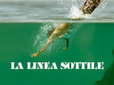 """Ligabue - """"La linea sottile"""" (estratto da """"Arrivederci, Mostro!"""")"""