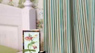 Niltex - шторы, ткани для штор(Интернет-магазин http://niltex.com.ua/ - самый больший выбор тканей для штор со склада в Киеве. Доставка по всей Украи..., 2014-11-25T21:35:08.000Z)