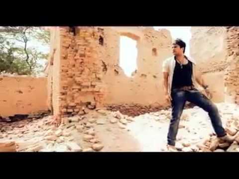 YouTube - Mandiyaan - Falak (HD)[ Official Video ].mp4.flv