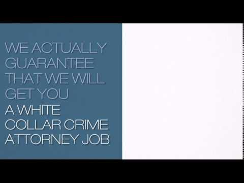 White Collar Crime Attorney jobs in Dubai, Debai, United Arab Emirates