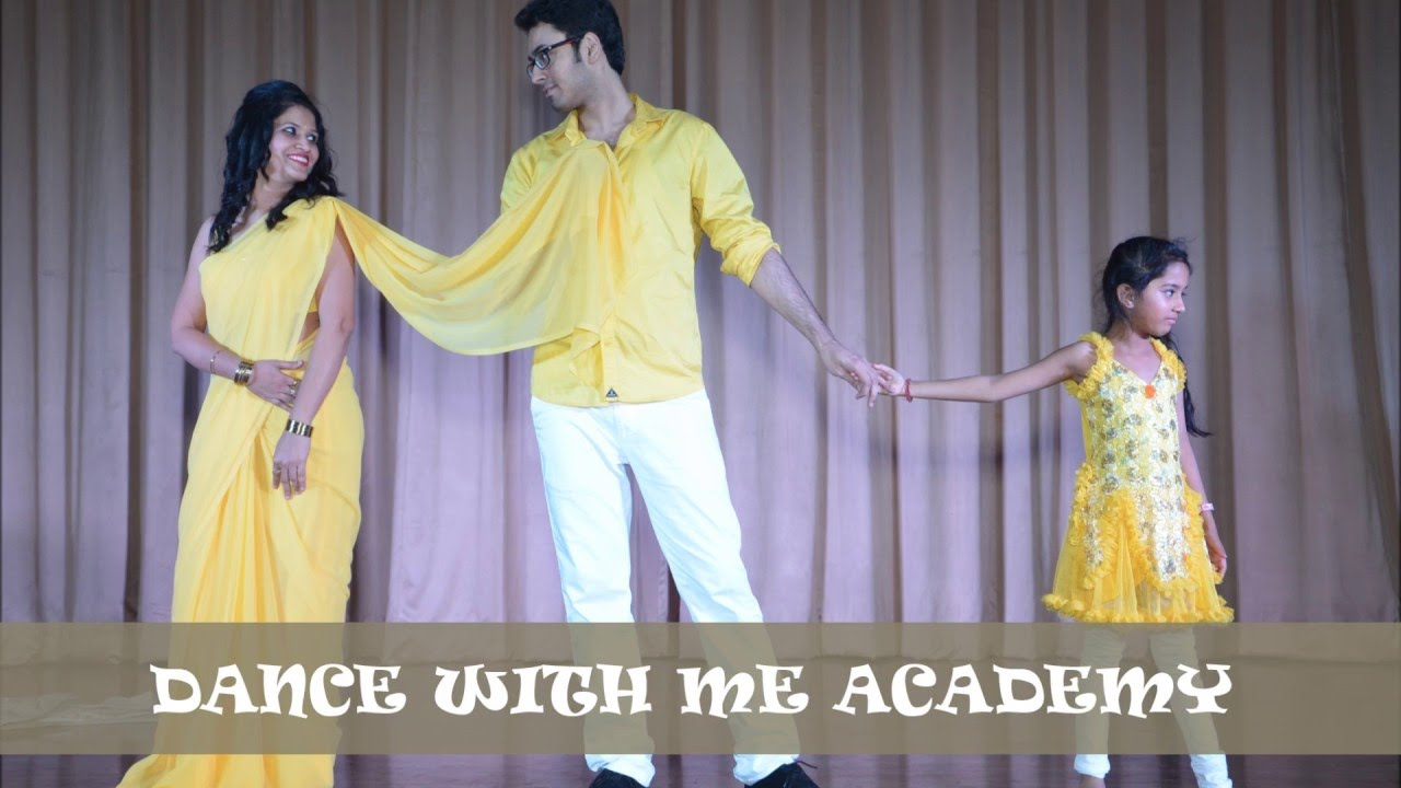 aao na dance video l jaane do na dance video l dance with me academy free download and watch. Black Bedroom Furniture Sets. Home Design Ideas