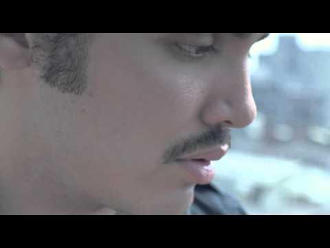 22b1d24526 Velo De Novia - Hello Seahorse! (Official Music Video) - YouTube