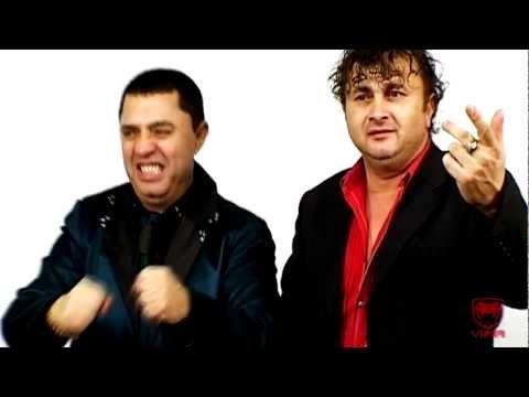 Nicolae Guta & Sandu Ciorba - Inima de tigan