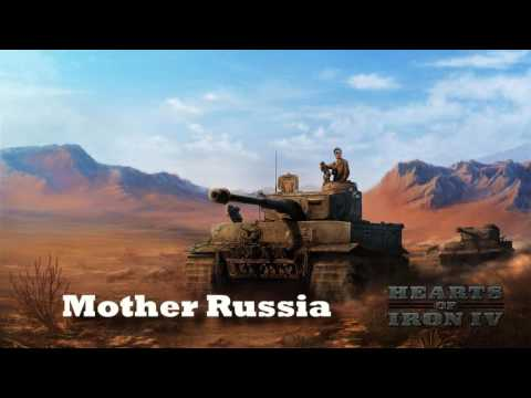 hearts-of-iron-iv---mother-russia