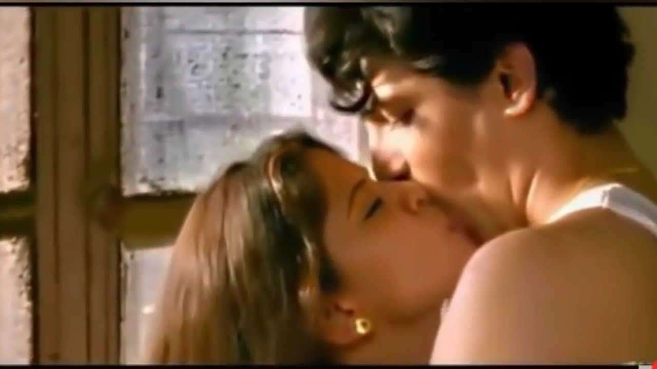 Download Bollywood Five Sex Scenes .