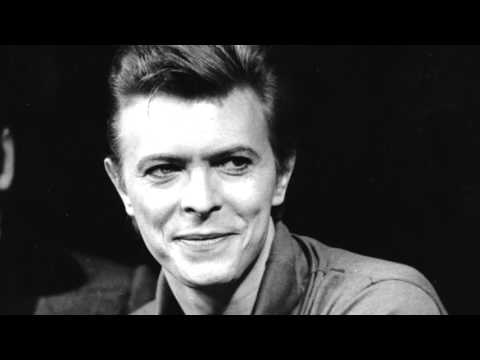 In Memoriam: Nicholas Caldwell and David Bowie Pass Away Suddenly; Natalie Cole is Laid to Rest