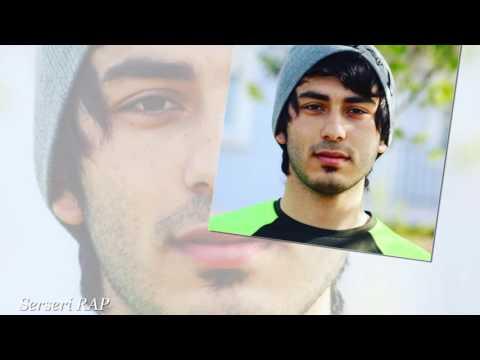 DEV KADRO 2016 Arabesk Rap Fethiyee 7 Rapci