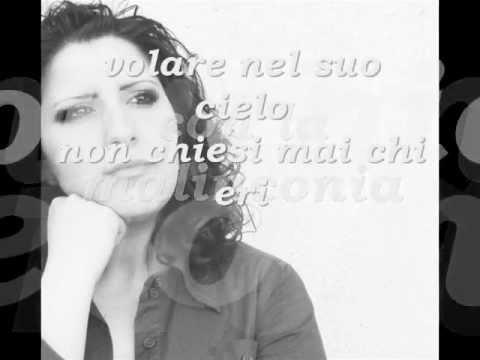 Teresa Vertuccio - Perdere L'amore
