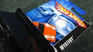Hot Wheels Mystery Cars Eleven More Packs To Unbox!