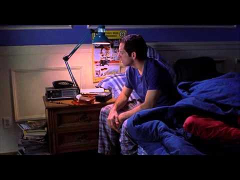 Все без ума от мэри фильм 1998 саундтрек