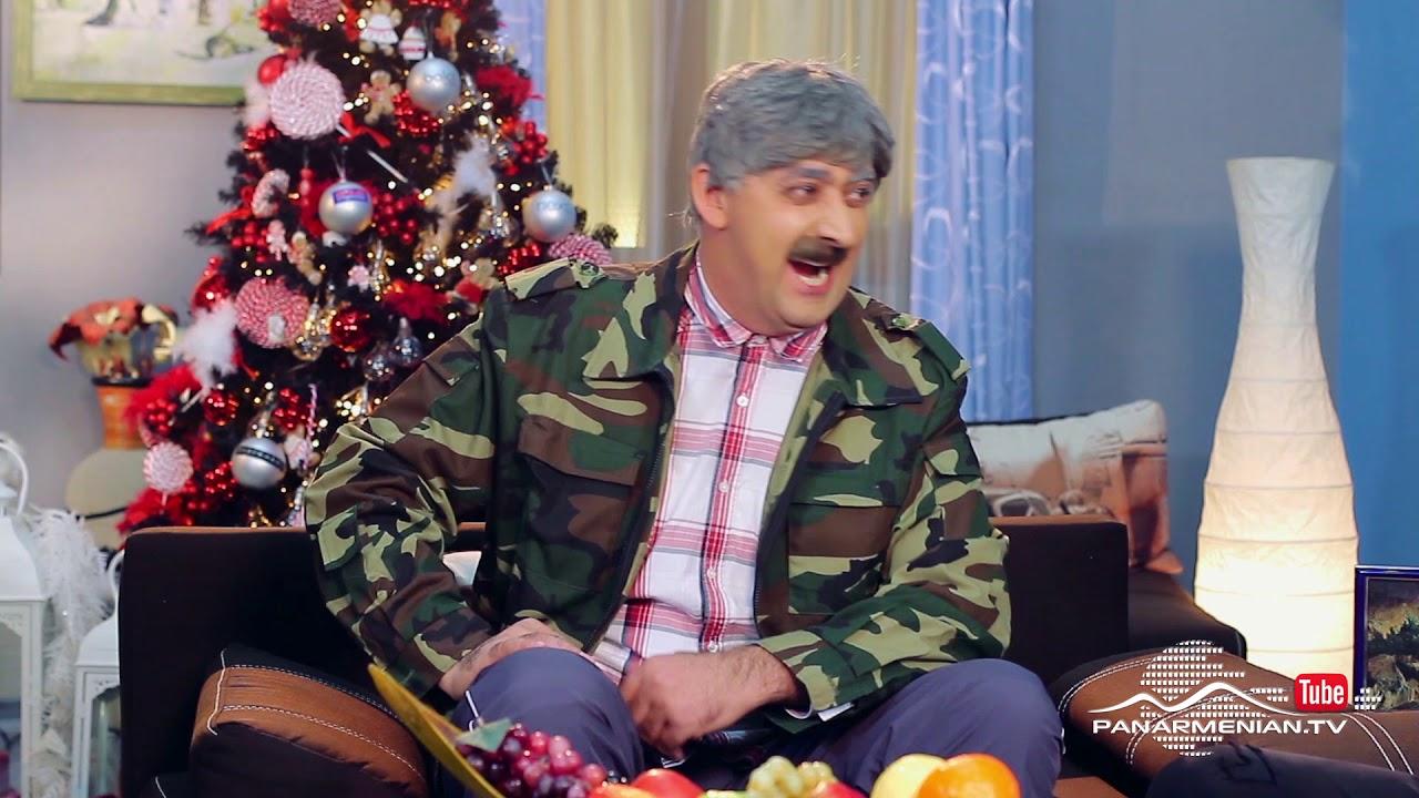 Full House Christmas Episodes.Full House