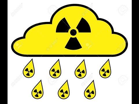 Fukushima Meltdowns: Radioactive Fallout in Japan (Episode 5)