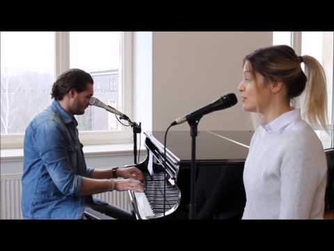 Bonnie & Clyde - Cover by Vinz & Chrissi (Original Sarah Connor & Henning Wehland)