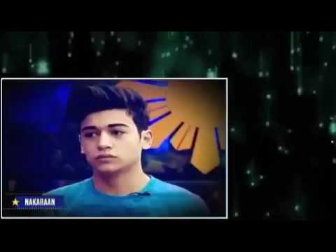 Pbb lucky 7  Day 90 october 13 2016 Full episode