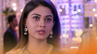 Kumkum Bhagya - Spoiler Alert - 12 August 2019 - Watch Full Episode On ZEE5 - Episode 1427