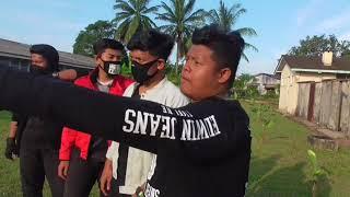 GIMIK HARI GURU SMK SERI PERAK 2018