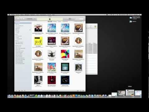 Hoe Converteer Ik FLAC Naar AIFF (Mac)