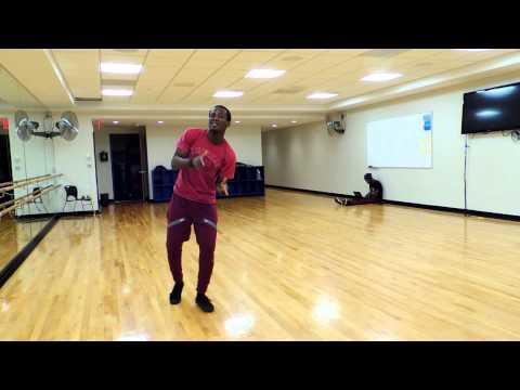 Selebobo ft. J.Martins - Yoyo (Remix) | Meka Oku Freestyle